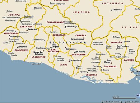mapa-el-salvador.jpg