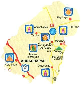ahuachapan 2