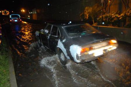 inundacionesjpeg