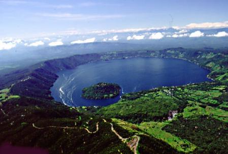 lagos.jpg