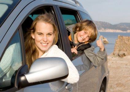alquiler-coches-el-salvador.jpg