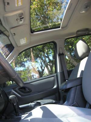 coches-seguridad.jpg