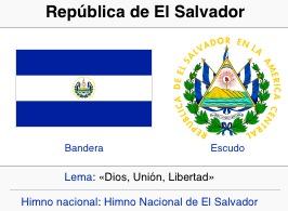 bandera-el-salvador.jpg