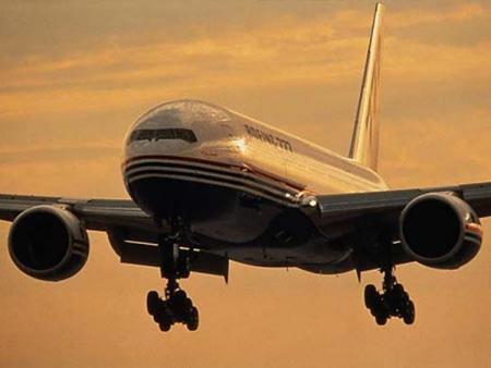 vuelos1.jpg