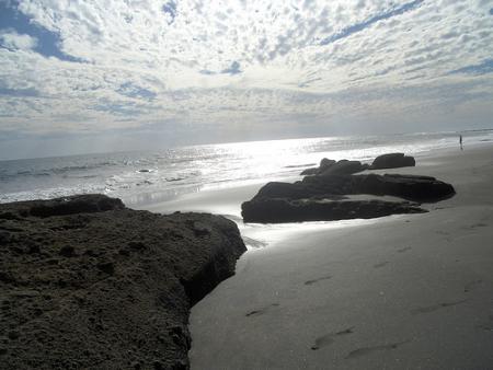 playa-el-zonte.jpg