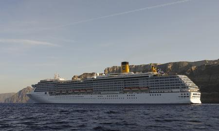 cruceros2.jpg