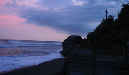 el-salvador-playa.jpg