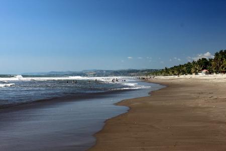el-salvador-playas.jpg