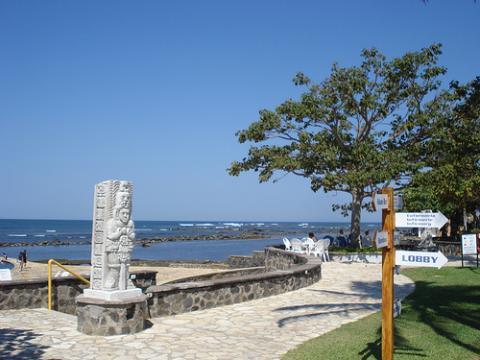 turismo-el-salvador.jpg