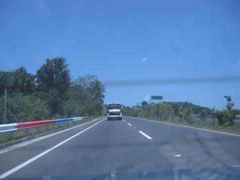 carretera-el-salvador.jpg