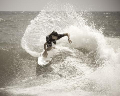 surf-el-salvador-deporte.jpg