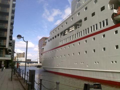 cruceros-alemania.jpg