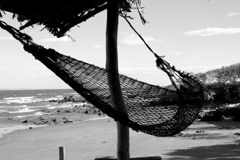 playa-salvador.jpg