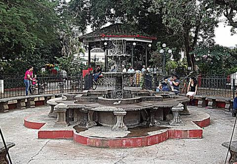 parque-chalchuapa.JPG