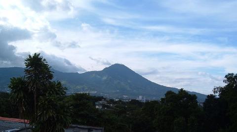 volcan-san-salvador.JPG