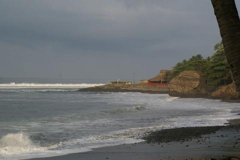 playa-el-salvador-viaje.jpg