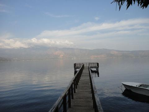 el-salvador-lago.JPG