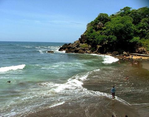 viaje-playa.JPG